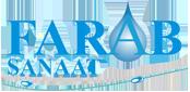 فرآب صنعت - Farab Sanaat